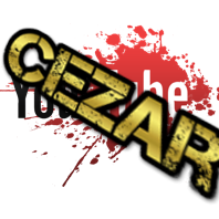 CezarPL