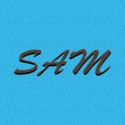 =SaM=