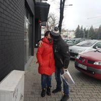 poki_kamil1987