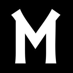 M1Chh4l