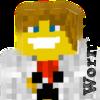 ->WormPL<- - zdjęcie