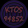 Ktos94852