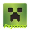 Psychoo