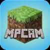 MinecraftPremiumChecker