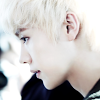 HELP! LAGI! - last post by Luuhanx3