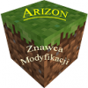 Arizon