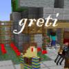 gretimis