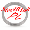 SteelRingPL