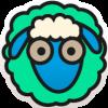 GRYnszpanowa Owca
