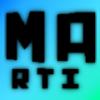 Marti_