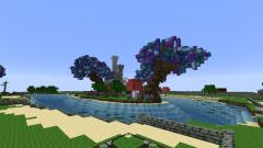 Drzewko
