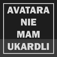 CzachaTV