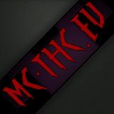 MC-THc