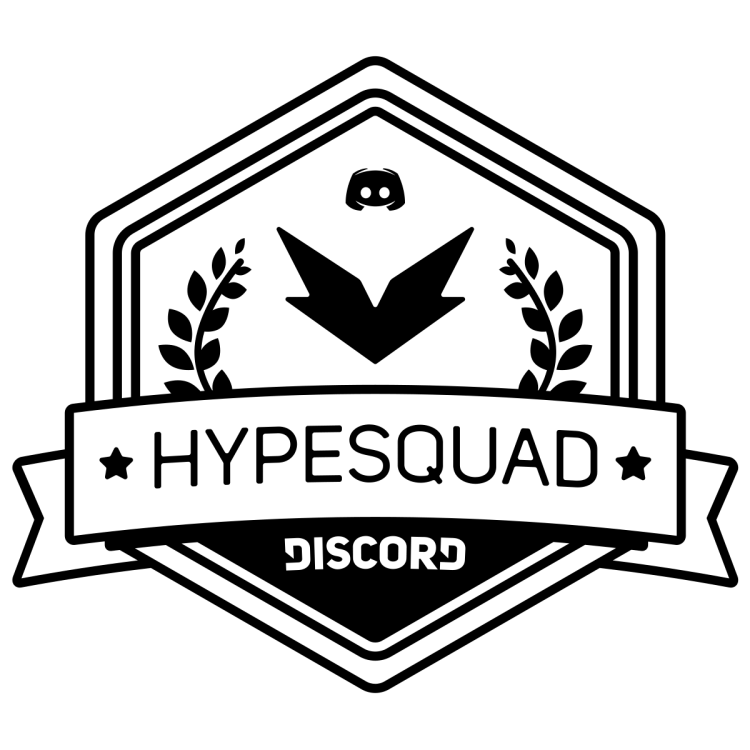 hypesquad-black.png