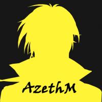 TheAzethMeron