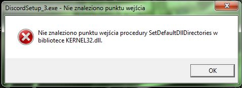 59907f7471c51_Discordbd.JPG.1ce6aeaac1c32d9d329b1e752e549cc2.JPG