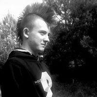Emil12