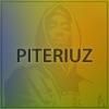 Piteriuz