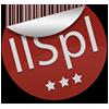 IISpl