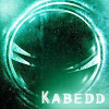 Kaabed
