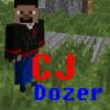 CJDozer