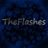 TheFlashes